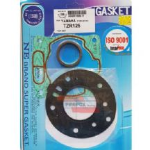 Yamaha TZR125 All Years Top End Gasket Kit